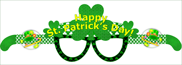 Free-St-Patricks-Day-Reading-Gadgets-Craft-Activity