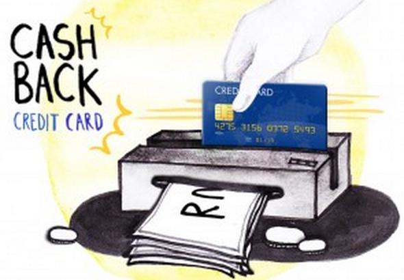 Bp Visa Car Rental Insurance