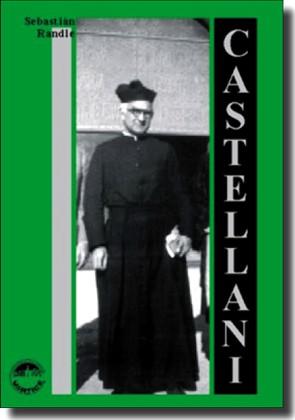 SEBASTIÁN RANDLE