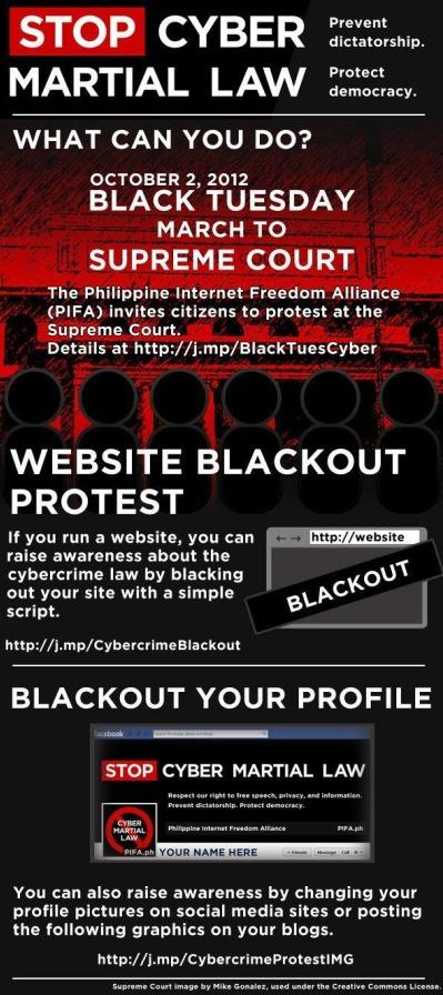 cybercrime prevention act of 2012 or republic act no 10175 essay What is ra 10175 or cyber crime prevention act of 2012 - scope and penalties republic act (ra 10175) was approved by pnoy last september 12, 2012 it is an act defining cyber crime, providing for prevention, investigation, suppression and the imposition of penalties therefor and for other purposes.