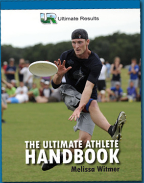 ultimate full body guide pdf busybee