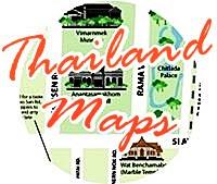 Mapas-Tailandia