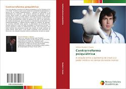 CONTRARREFORMA PSIQUIÁTRICA