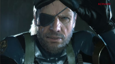 Metal Gear Solid V: Ground Zeroes Release Date Confirmed - Weknowgamers