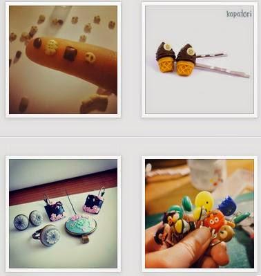 http://instagram.com/kapatori#