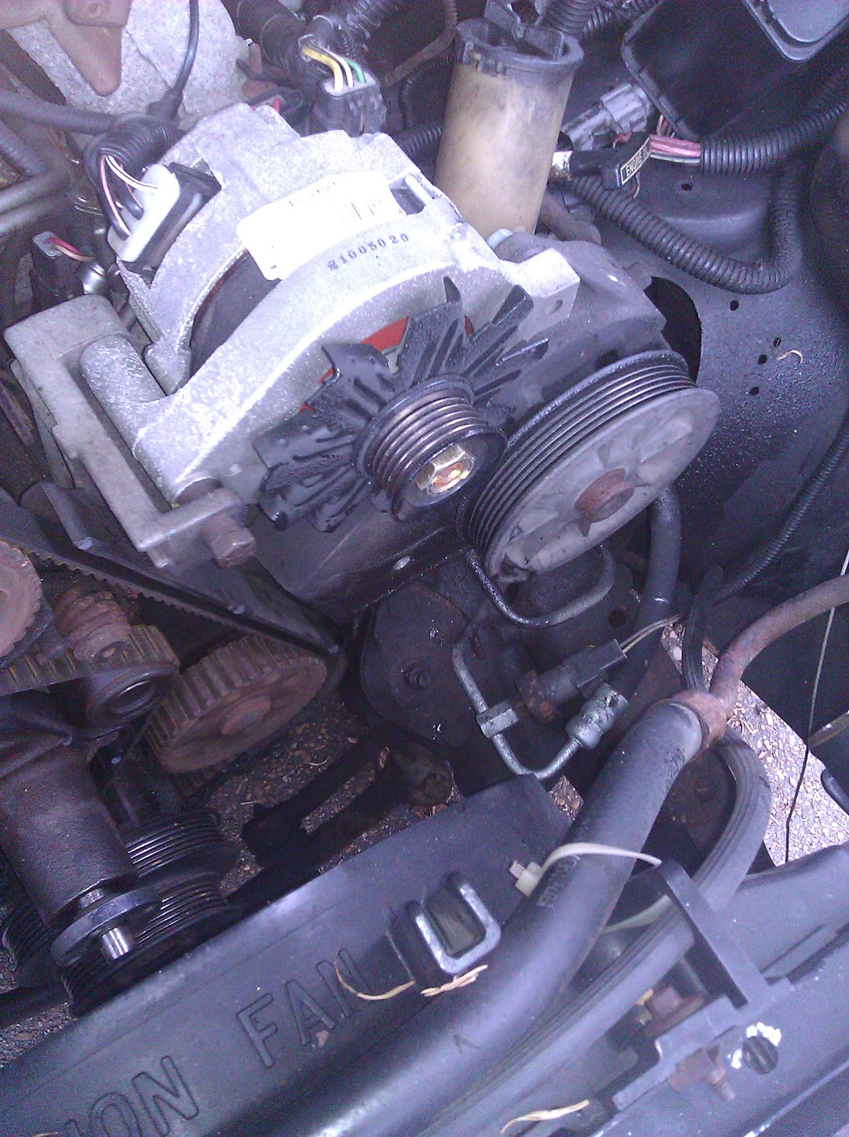 91 ford ranger service tricks  tips  diagrams and other 1991 ford ranger alternator wiring 1991 ford ranger alternator wiring 1991 ford ranger alternator wiring 1991 ford ranger alternator wiring