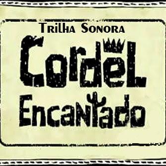 Cordel Encantado internacional