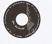 Enlace de Descarga del Disco A.C. Armaos En Directo