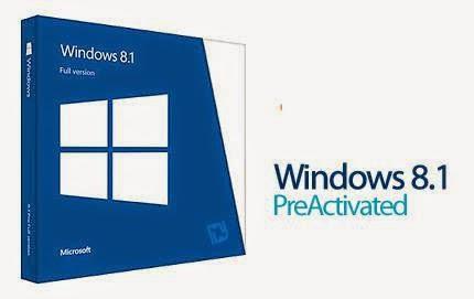 microsoft windows embedded 8.1 industry pro download