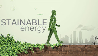 Μετά από 30 χρόνια η Ισλανδία «τρέχει» εξ ολοκλήρου με πράσινη ενέργεια