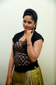 Anasuya photos at Legend audio-thumbnail-19