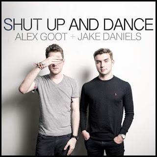 Alex Goot - Shut Up and Dance (feat. Jake Daniels) on iTunes