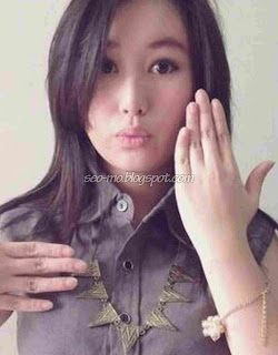 Photos Kathy Indera New