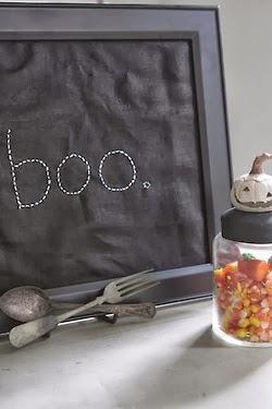 Decorazioni di Halloween fai da te | Halloween DIY ideas