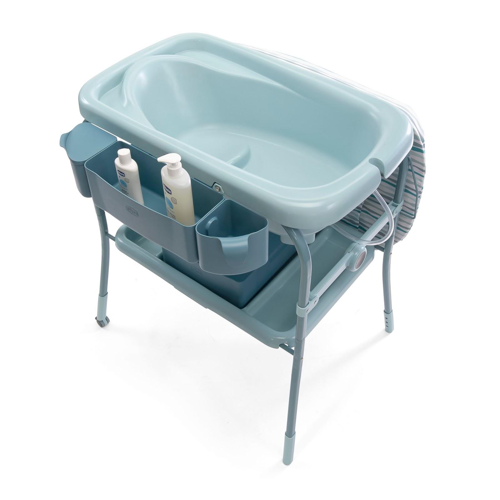 table a langer orchestra conceptions de maison. Black Bedroom Furniture Sets. Home Design Ideas