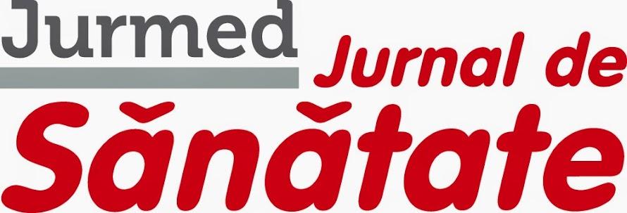 JURMED - Jurnal de sanatate