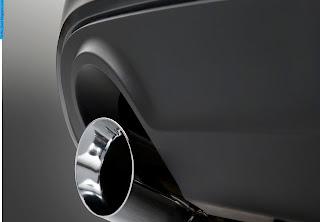 chevrolet malibu car 2012 exhaust - صور شكمان سيارة شيفروليه ماليبو 2012