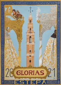Glorias de Estepa