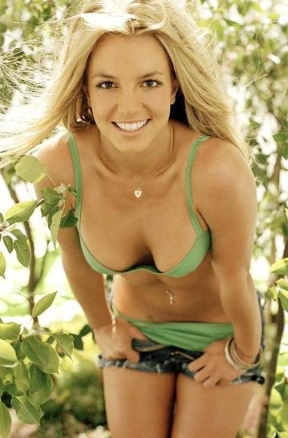 Melissa Lori Bikini - Hot Girls Wallpaper