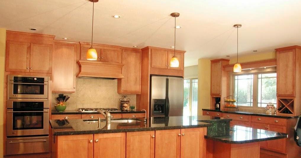 renover sa cuisine comment amnager son plan de travail dco. Black Bedroom Furniture Sets. Home Design Ideas