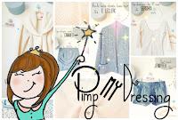http://mzellchichi.blogspot.fr/search/label/PimpMyDressing