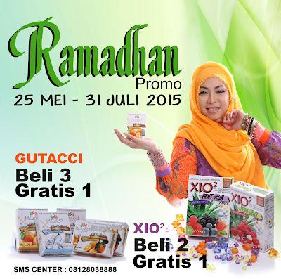 Promo Ramadhan - 08128038888