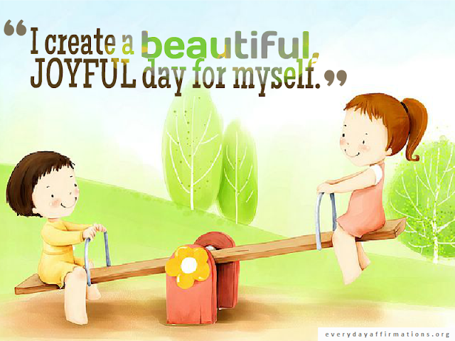 Affirmations for kids free3