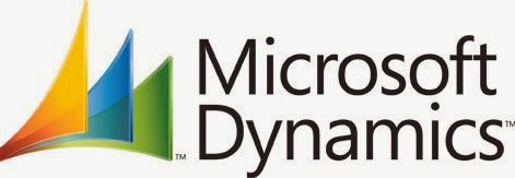 Microsoft Dynamics GP Knowledge-base