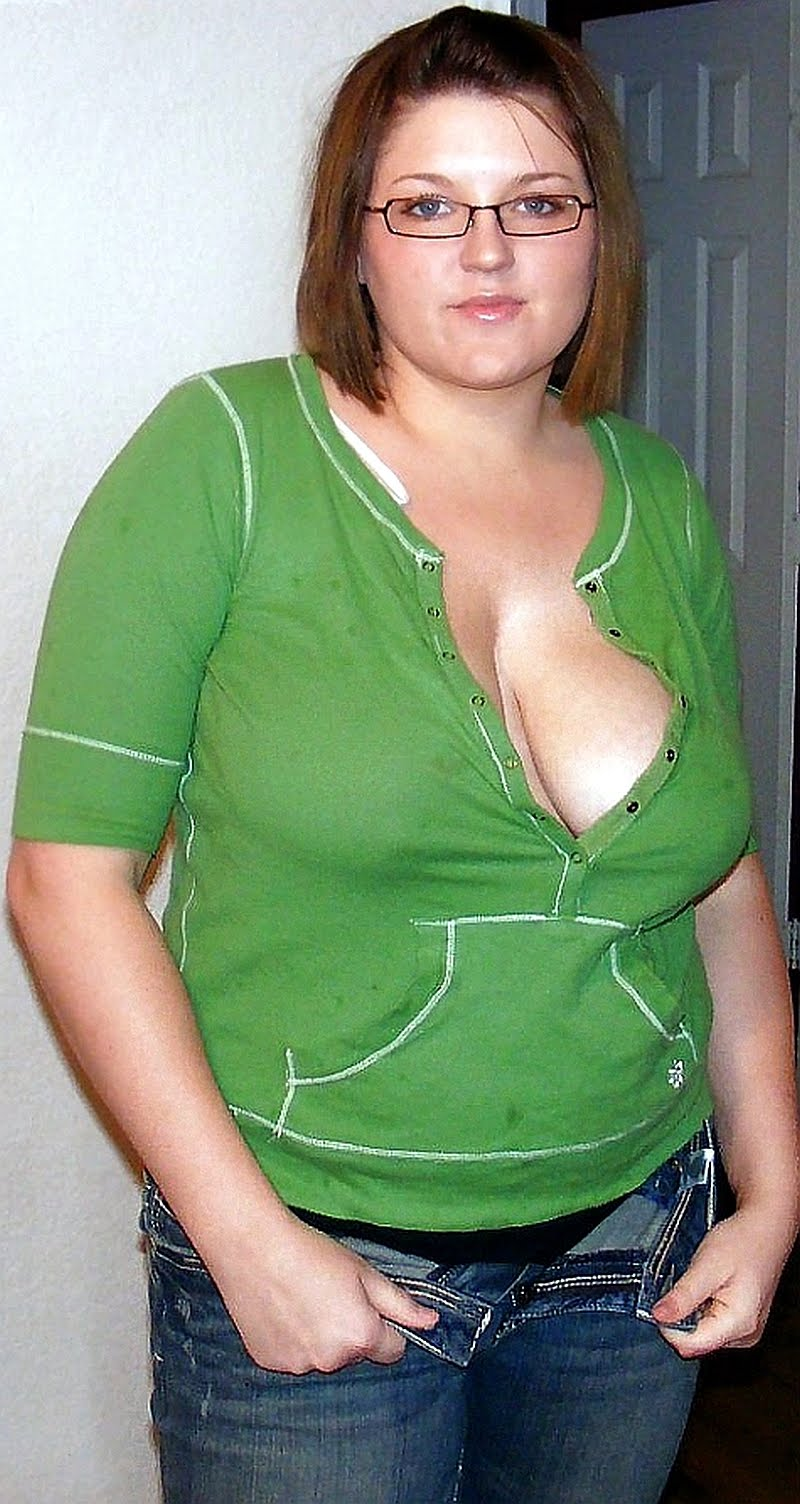 bbw adult dating