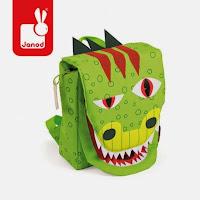 http://wyprawamama.pl/plecaki-i-plecaczki-dla-dzieci/4382-plecak-t-rex-janod.html