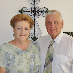 Gaylord & Fredna