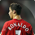 Download Ronaldo Live Wallpaper HD v1.4 Apk