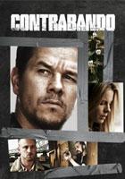 Contrabando (2012)