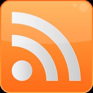 feed para blog