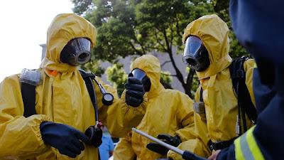 ammonia-leak-at-seafood-firm-kills-15