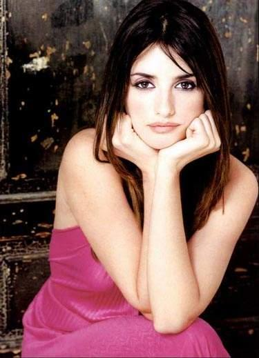 Penelope Cruz Hair, Long Hairstyle 2013, Hairstyle 2013, New Long Hairstyle 2013, Celebrity Long Romance Hairstyles 2144