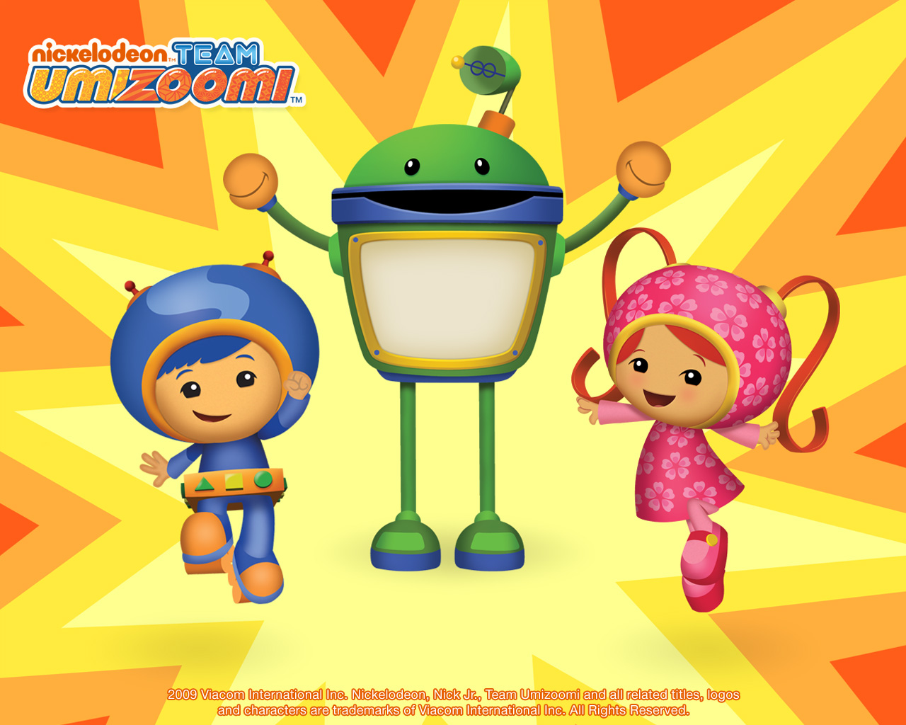 Cartoon Network, Cartoon Character, Cartoon