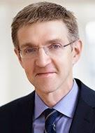 Martin Flodén