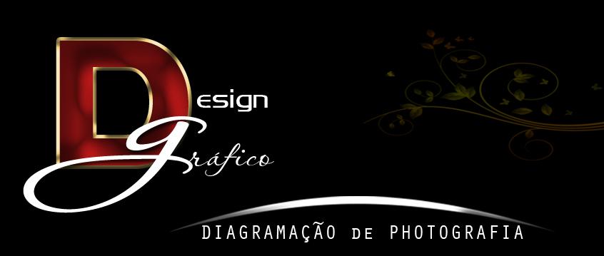 DG Diagramação de Photografia