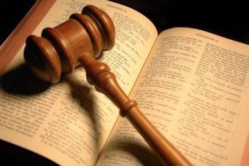 employment law the unfair dismissals act essay
