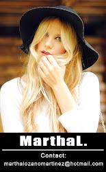 MarthaL.