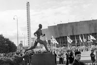 juegos-olimpicos-helsinki-1952