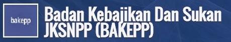 BAKEPP