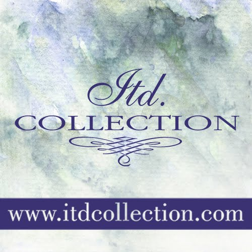 Itd.collection