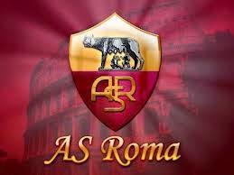رزنامة مواعيد مباريات نادي روما الإيطالي لكرة القدم من الدوري الإيطالي موسم 2014-2015
