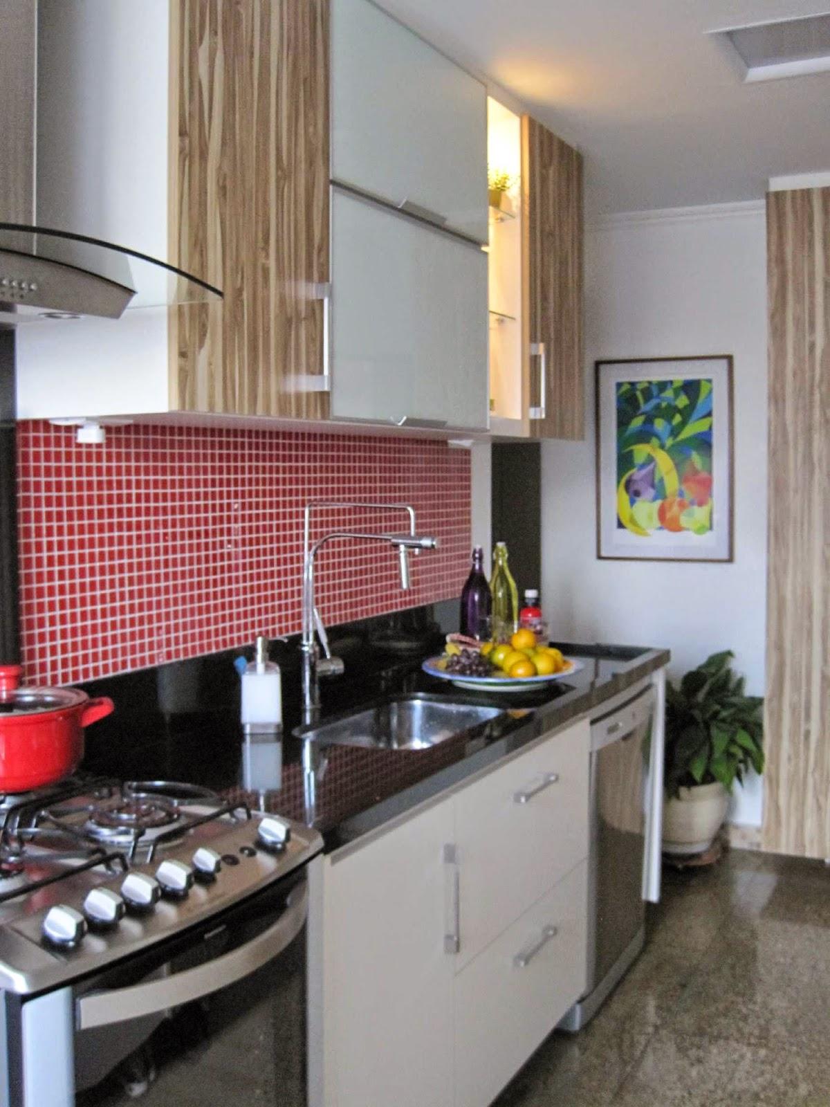 E Se Esta Casa Fosse Minha Agosto 2014 ~ Ideias Para Reforma De Cozinha