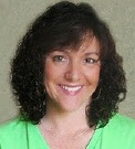 Kari Townsend