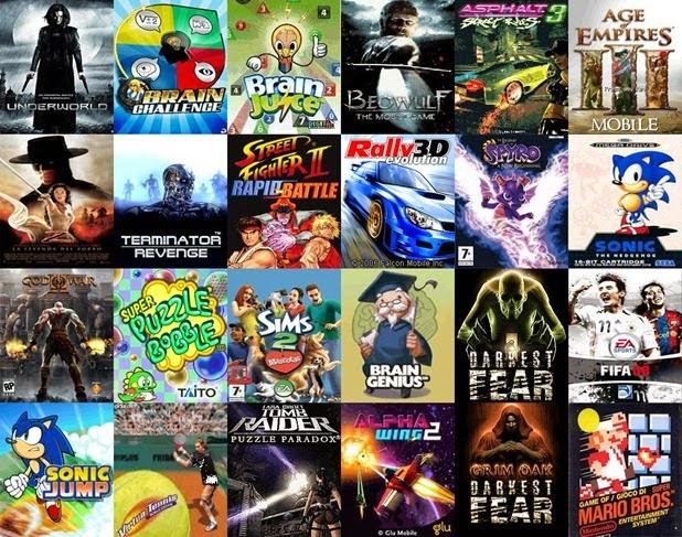 download game java buat hp cina layar sentuh