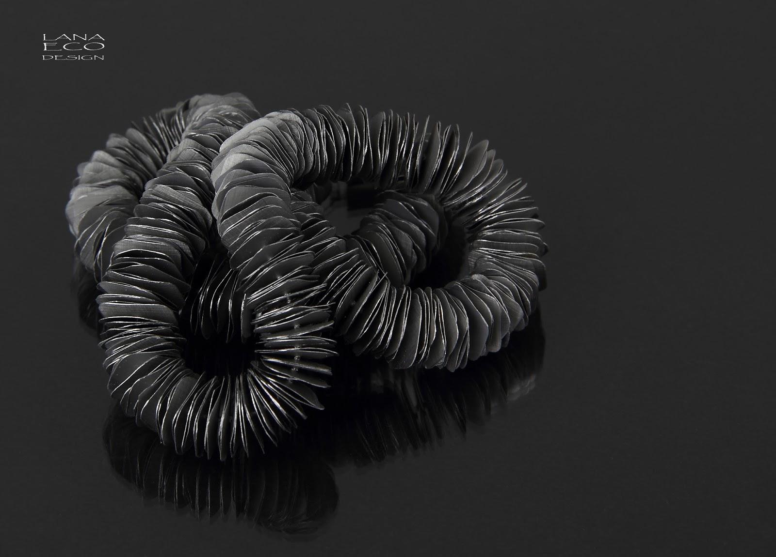 gioiello-contemporaneo-alluminio-aluminum-riciclo-creativo-upcycling