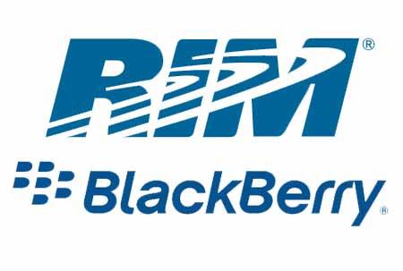 http://3.bp.blogspot.com/-CwuQKMEI5mM/TXBMrAZQchI/AAAAAAAAAIw/uoMPueozKHs/s1600/rim-blackberry-logo-1.jpg